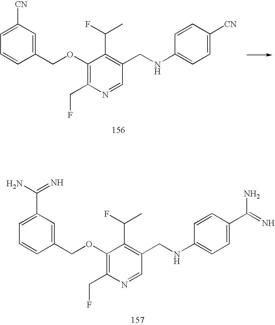 Figure US20060094761A1-20060504-C00180