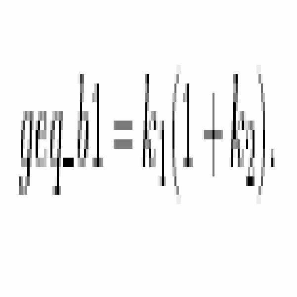 Figure 112009039203011-pct00052