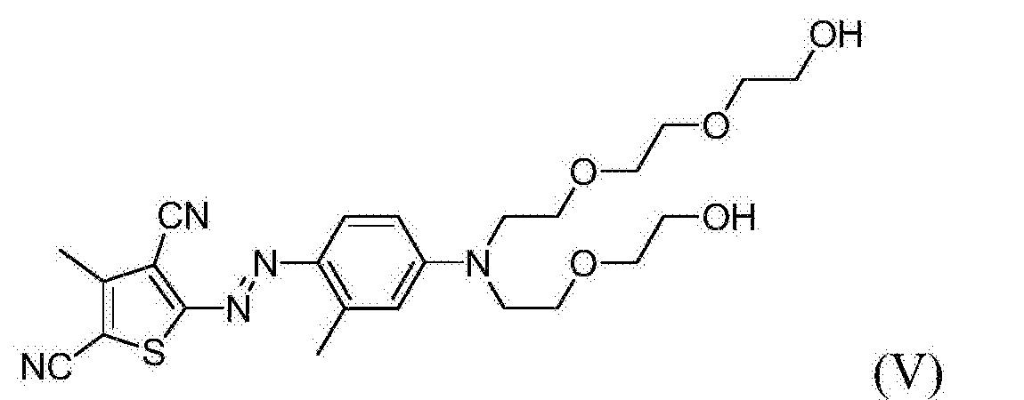 Figure CN104350106BD00282