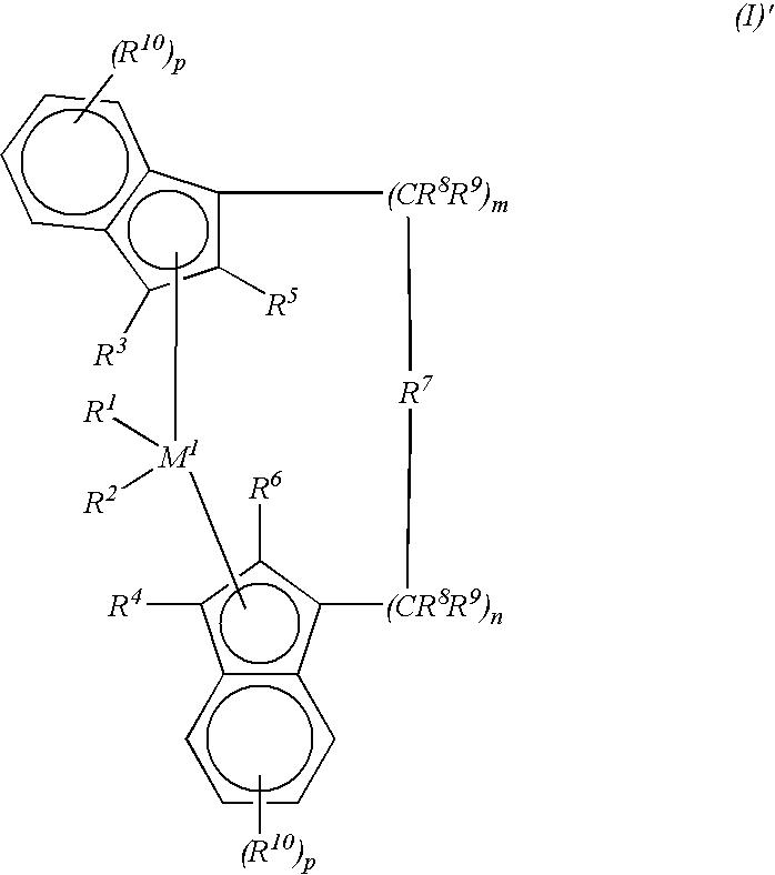 Figure USRE039561-20070410-C00016