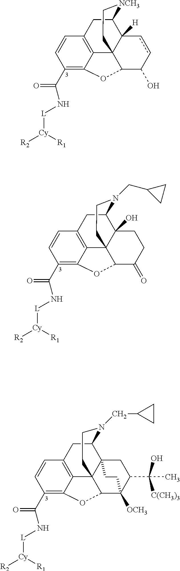 Figure US08957085-20150217-C00023