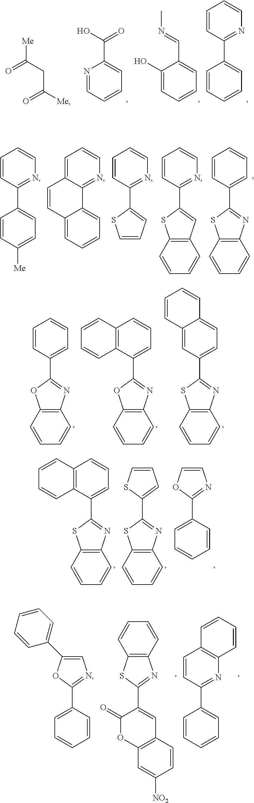 Figure US09081283-20150714-C00008