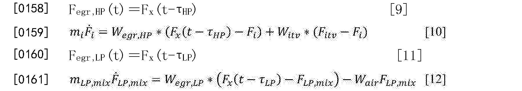 Figure CN105626275BD00153