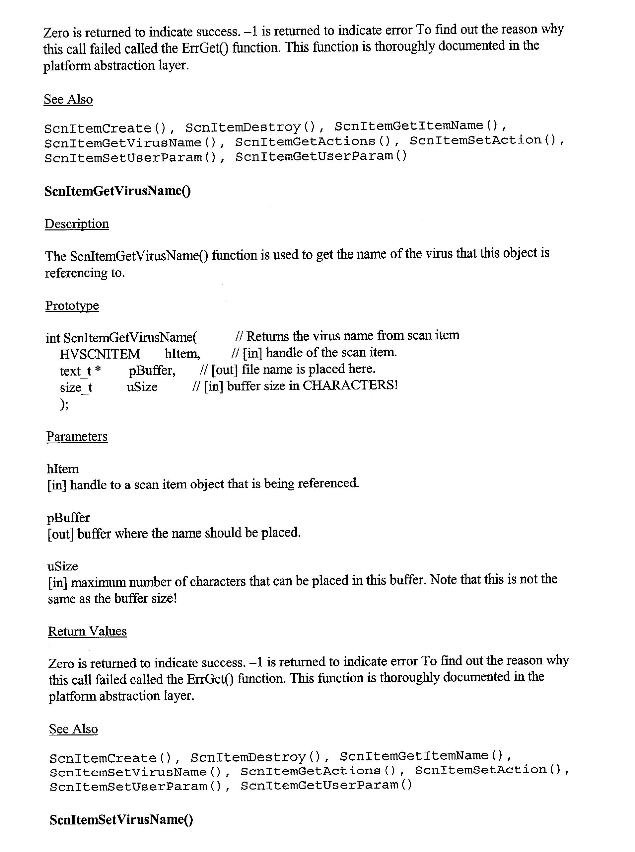 Figure US20040025042A1-20040205-P00007
