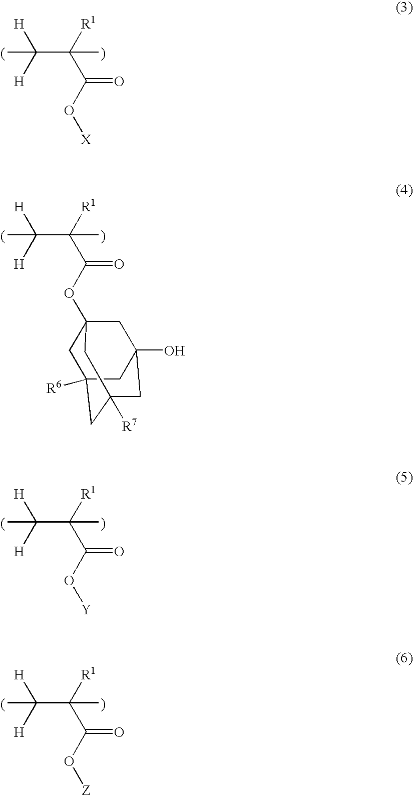 Figure US20080026331A1-20080131-C00111