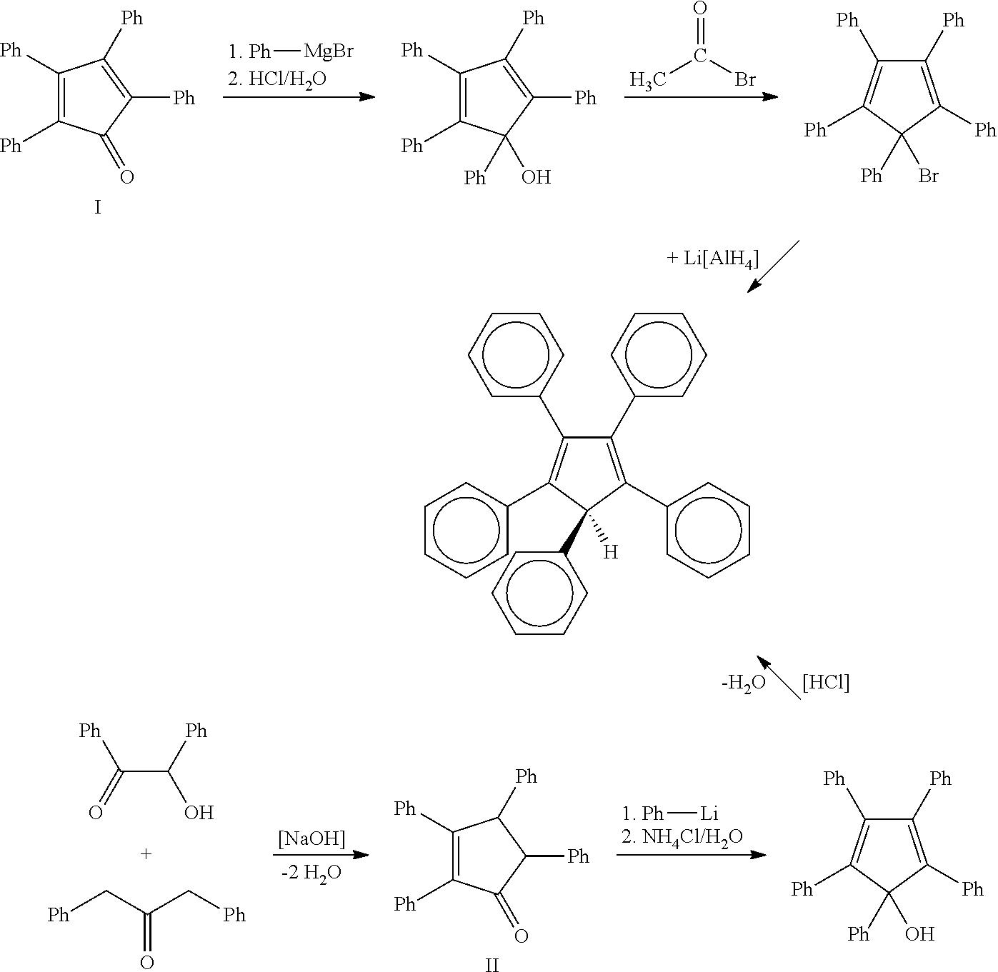 Figure US09871200-20180116-C00003