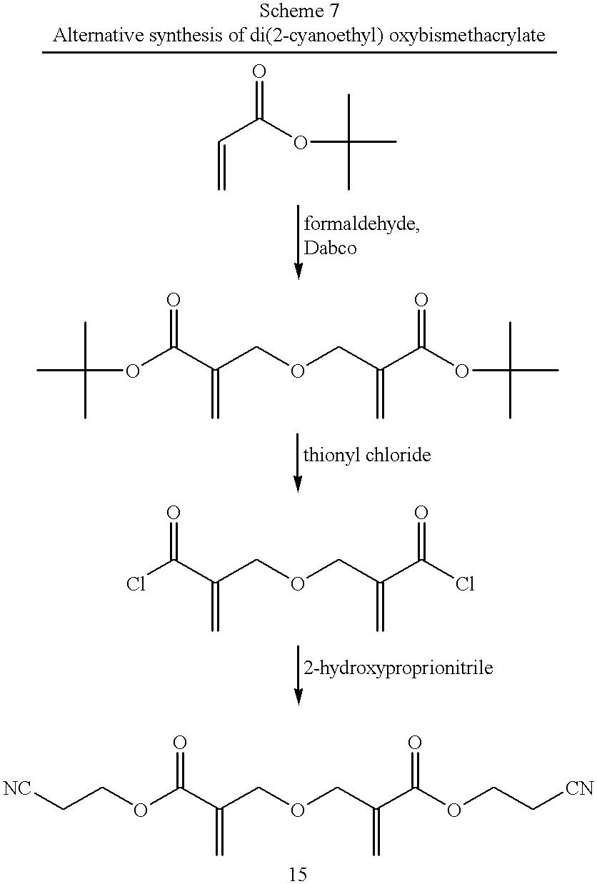 Figure US06184324-20010206-C00009