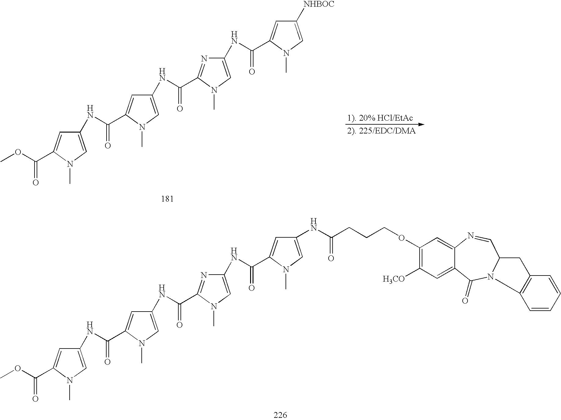 Figure US08426402-20130423-C00174