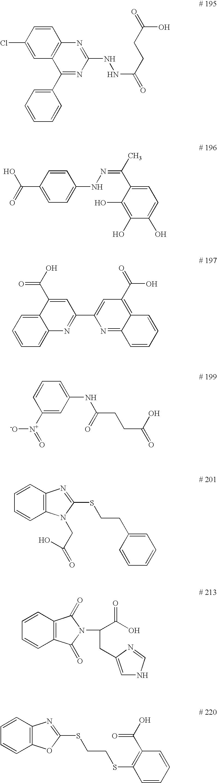 Figure US20070196395A1-20070823-C00102