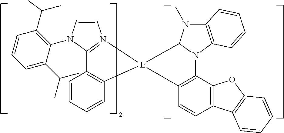 Figure US09553274-20170124-C00171