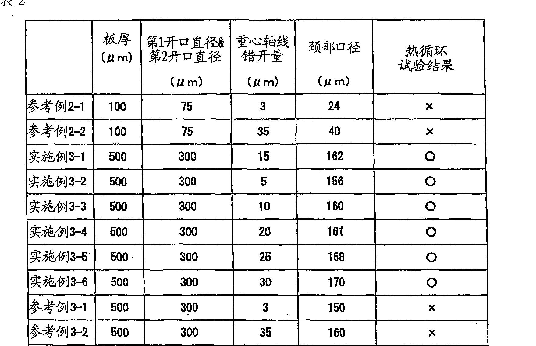 Figure CN101888742BD00152
