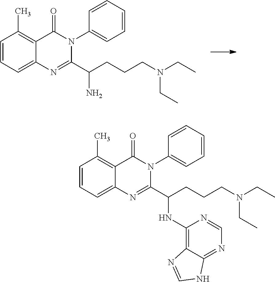 Figure USRE044599-20131112-C00109