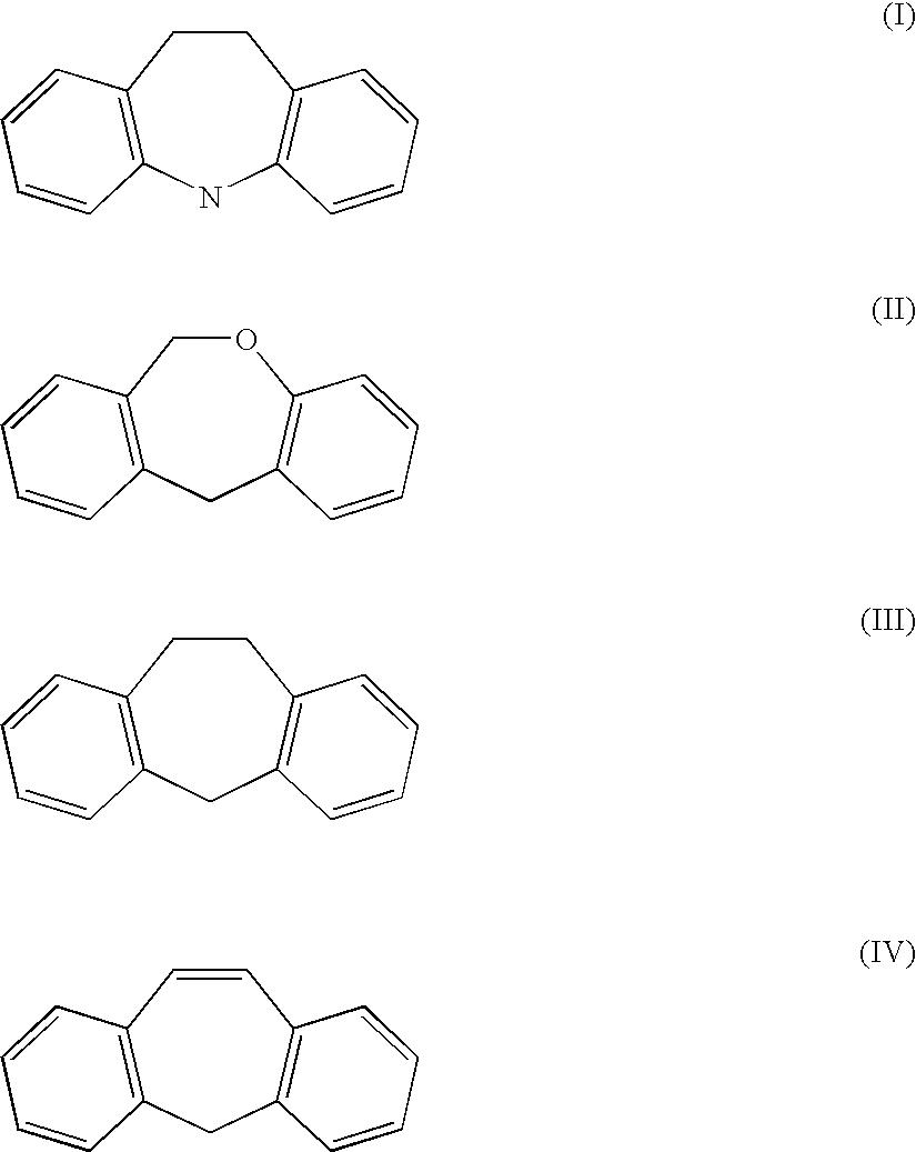 Figure US07915246-20110329-C00001