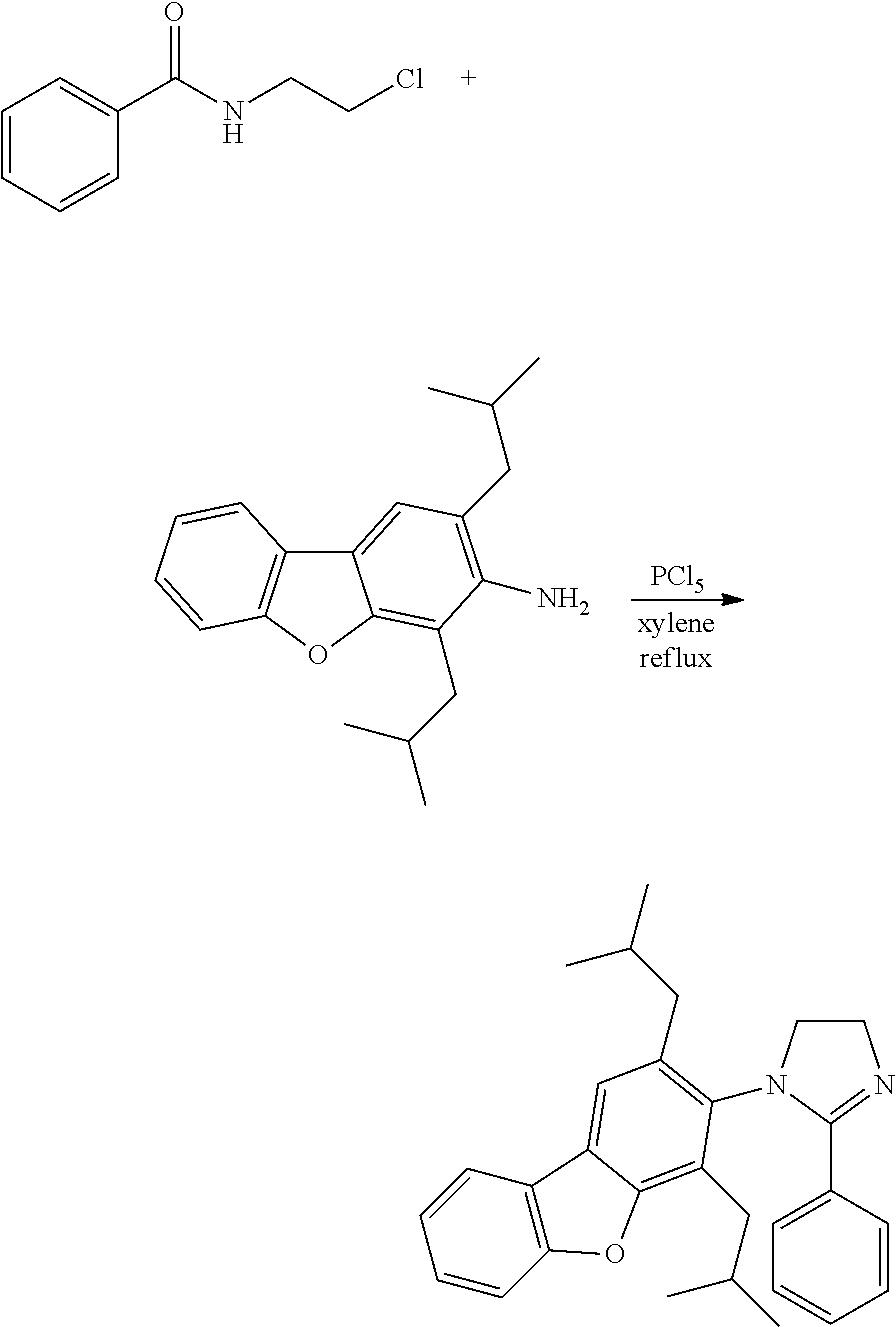 Figure US20110204333A1-20110825-C00237