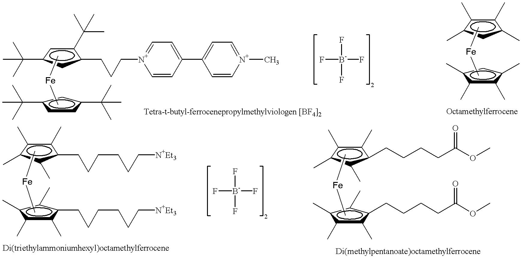 Figure US06262832-20010717-C00004