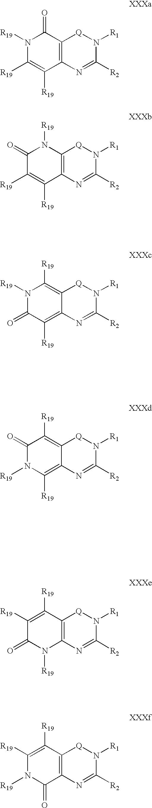 Figure US07687625-20100330-C00031