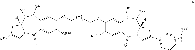 Figure US09919056-20180320-C00117