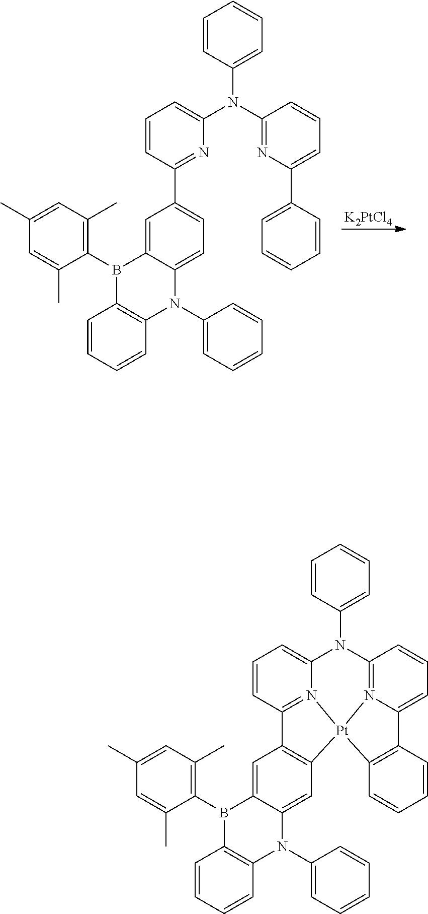 Figure US09231218-20160105-C00224