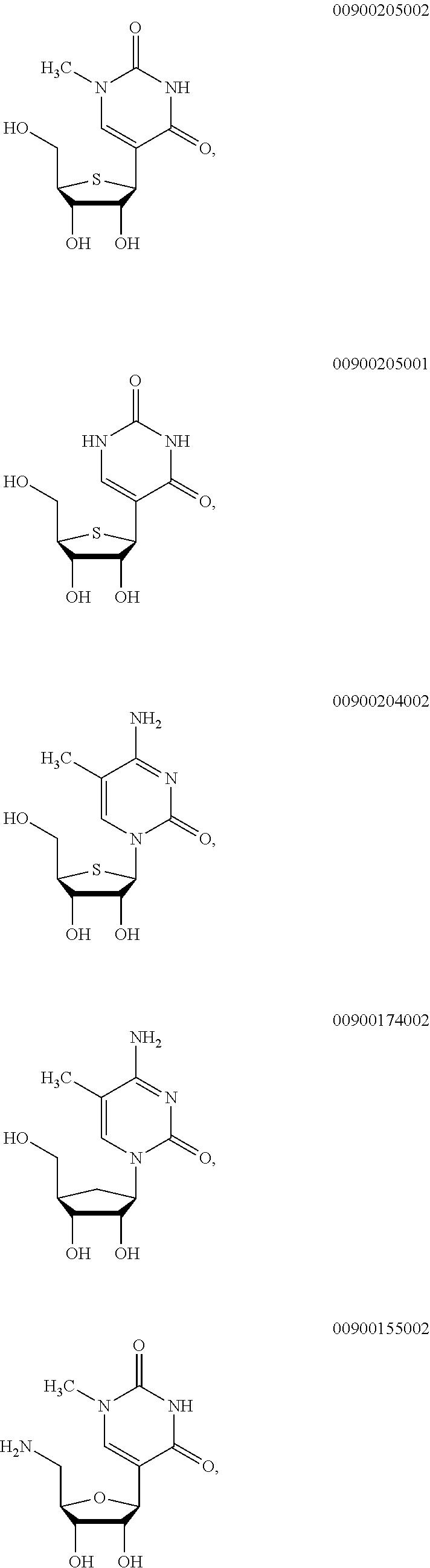 Figure US20160237108A1-20160818-C00011
