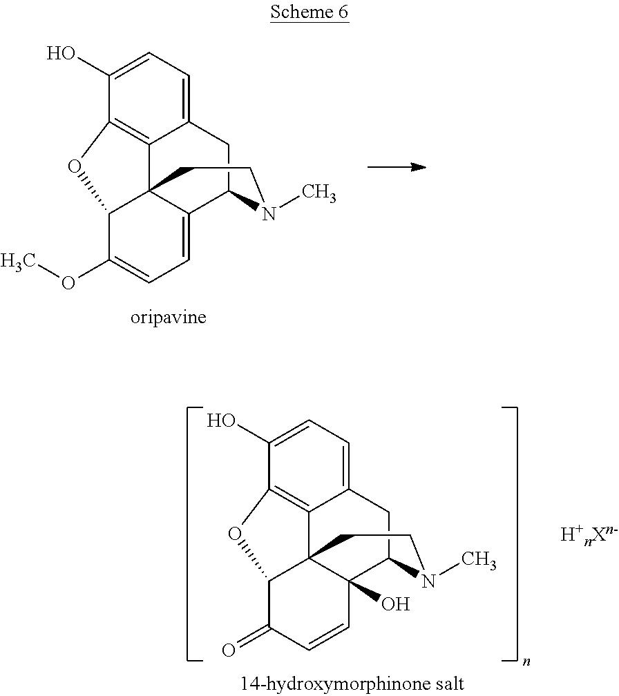 Figure US09938285-20180410-C00006