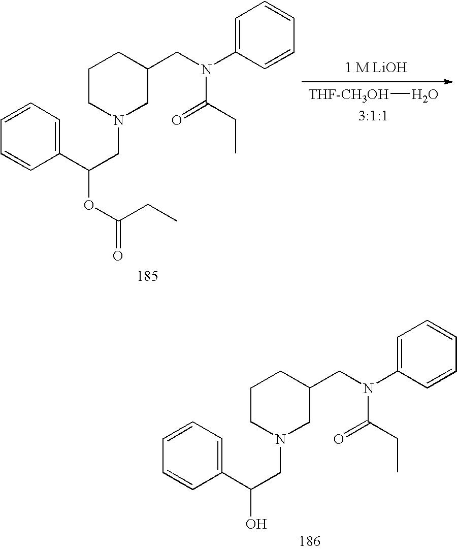 Figure US06677332-20040113-C00151