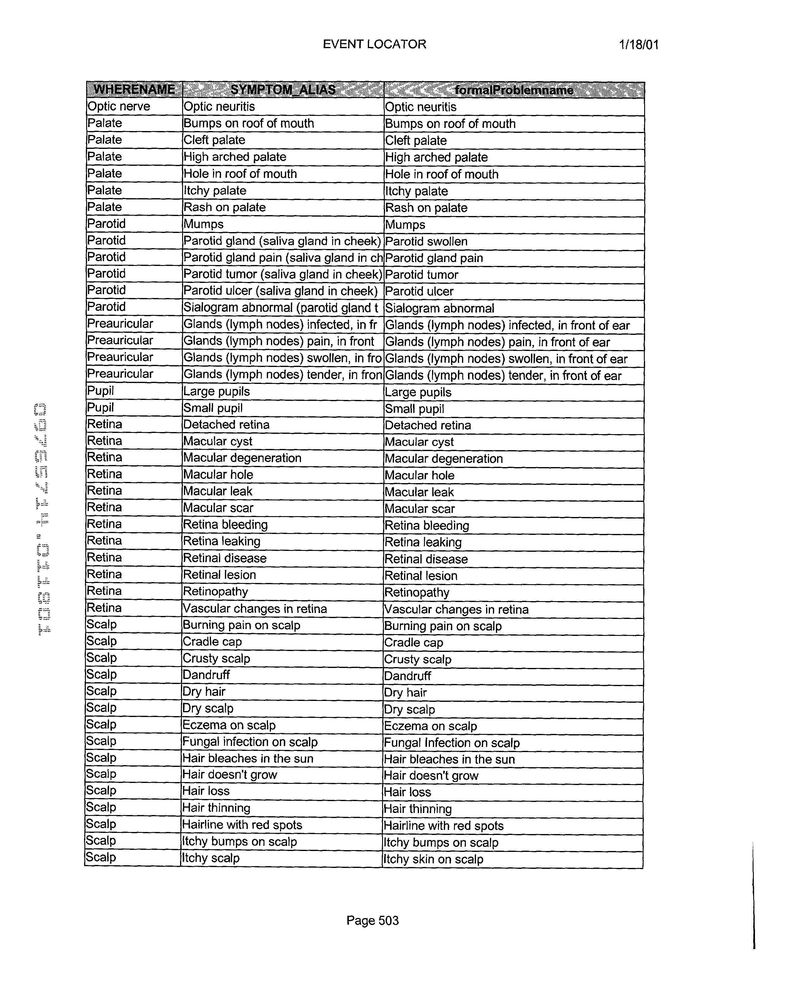 Figure US20030061072A1-20030327-P00504