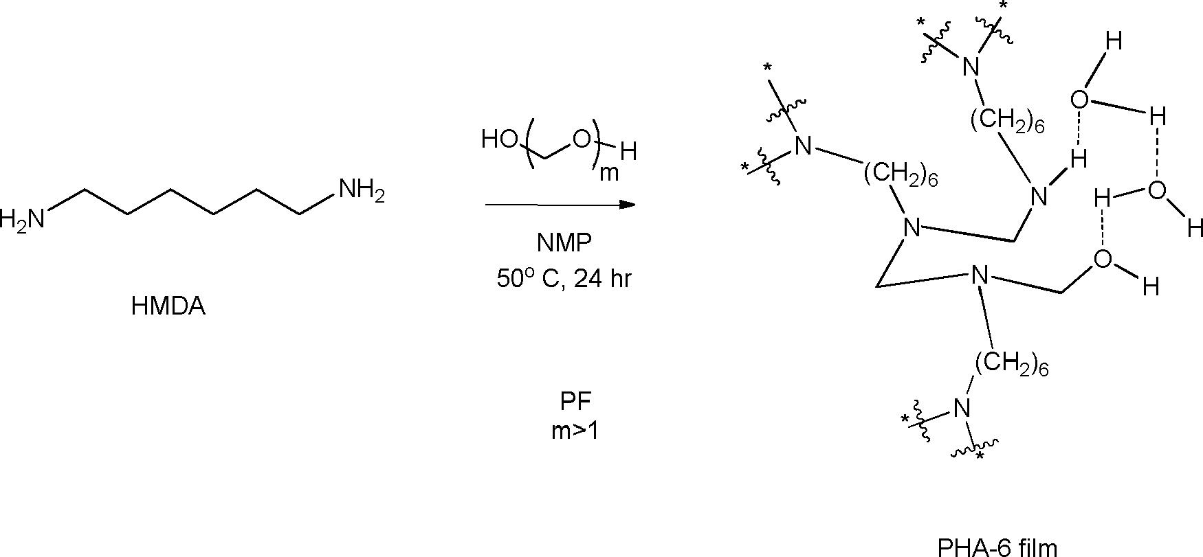 Figure DE112014004152T5_0031