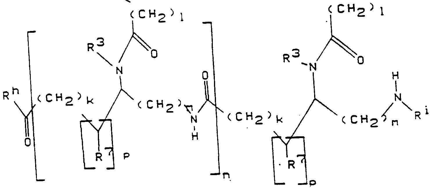 Figure imgf000019_0003