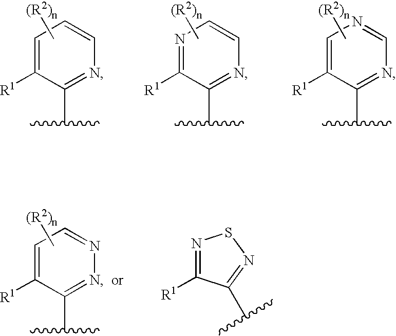 Figure US07279493-20071009-C00094
