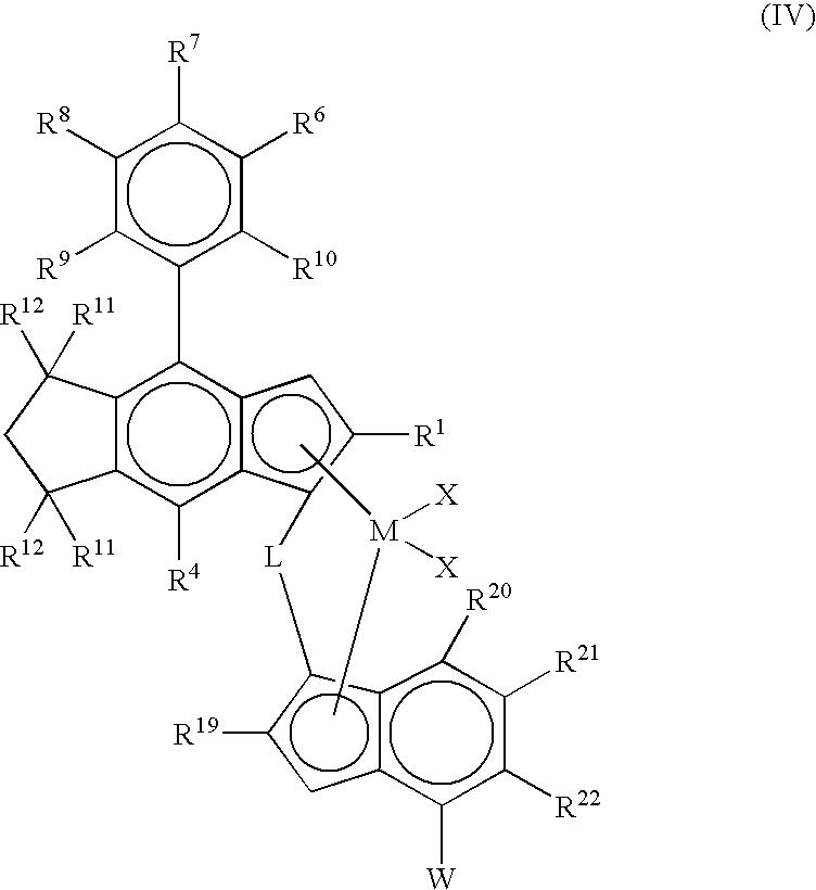 Figure US20090023873A1-20090122-C00006