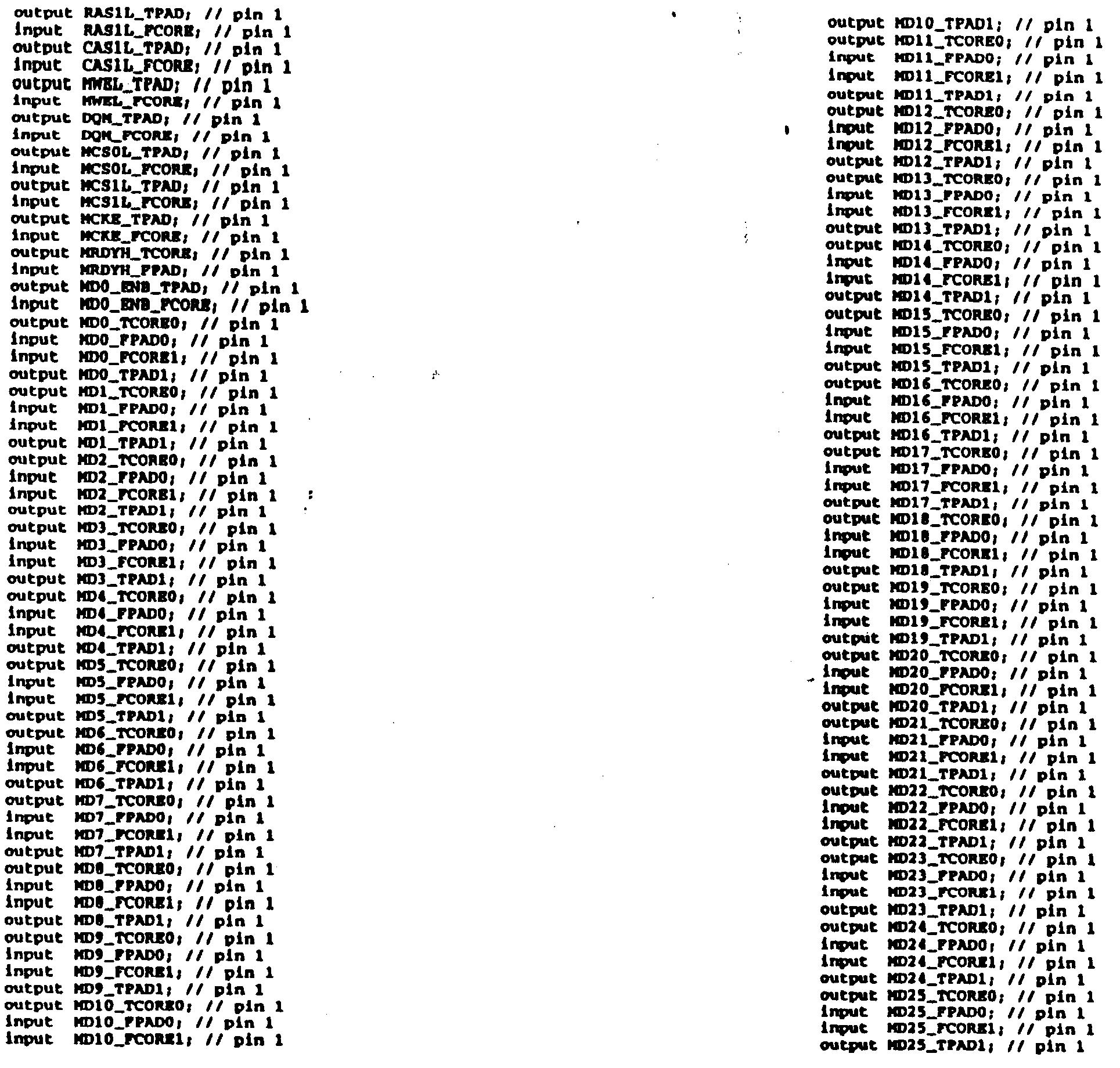 Figure kpo00028
