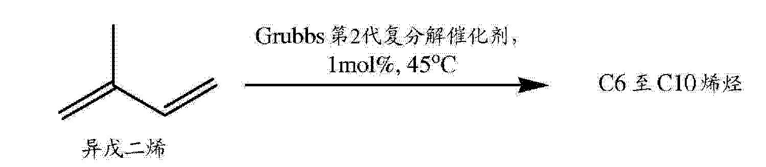 Figure CN103025688AD00511