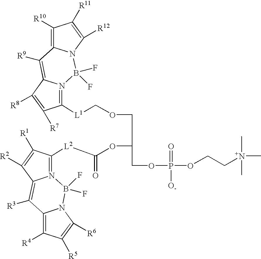 Figure US08513451-20130820-C00010
