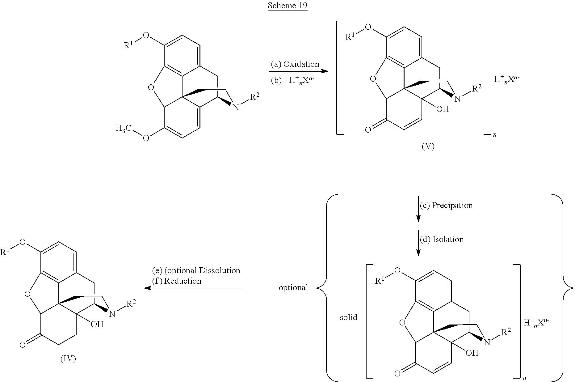 Figure US10202396-20190212-C00046