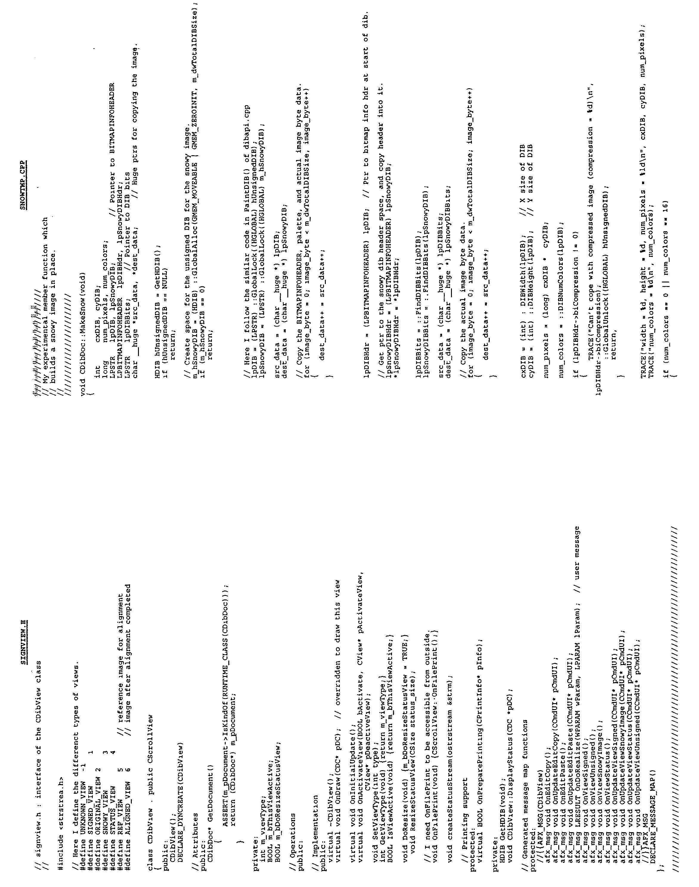 Figure US20020118831A1-20020829-P00146