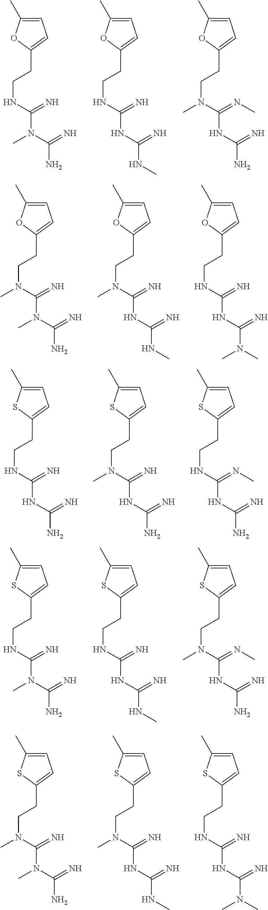 Figure US09480663-20161101-C00045