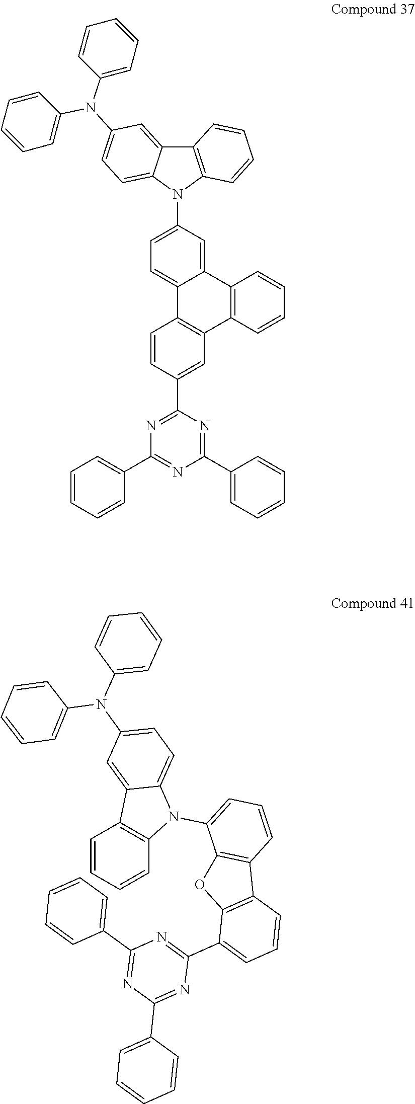 Figure US09209411-20151208-C00056