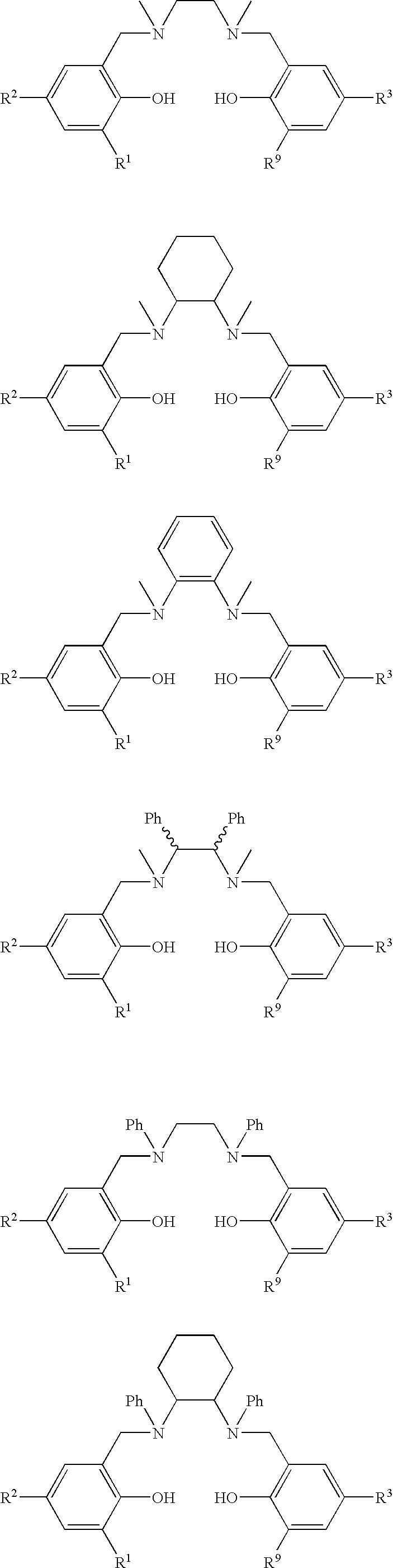 Figure US20050227860A1-20051013-C00011