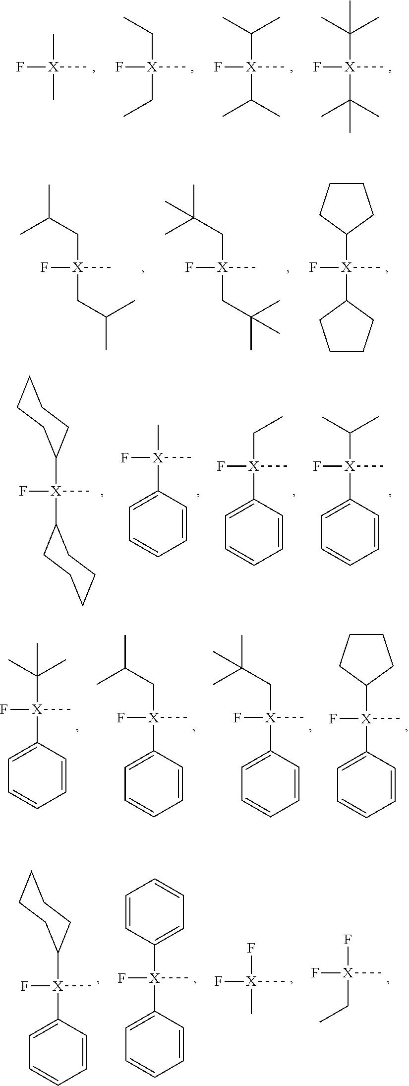 Figure US09711730-20170718-C00245