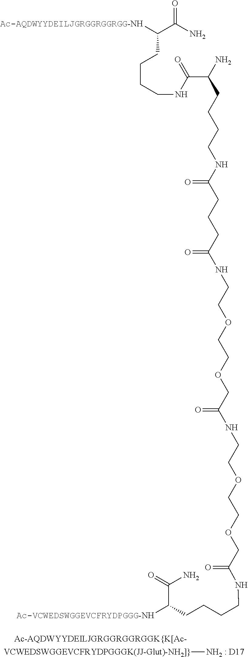 Figure US08663603-20140304-C00030