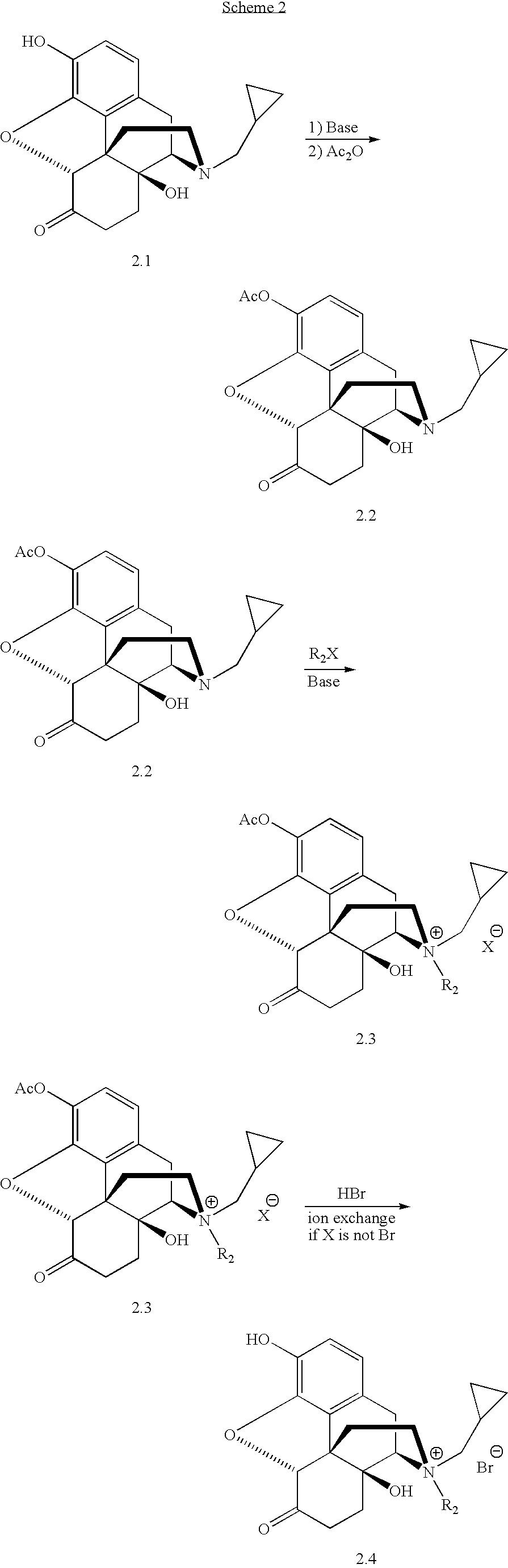 Figure US09040726-20150526-C00010