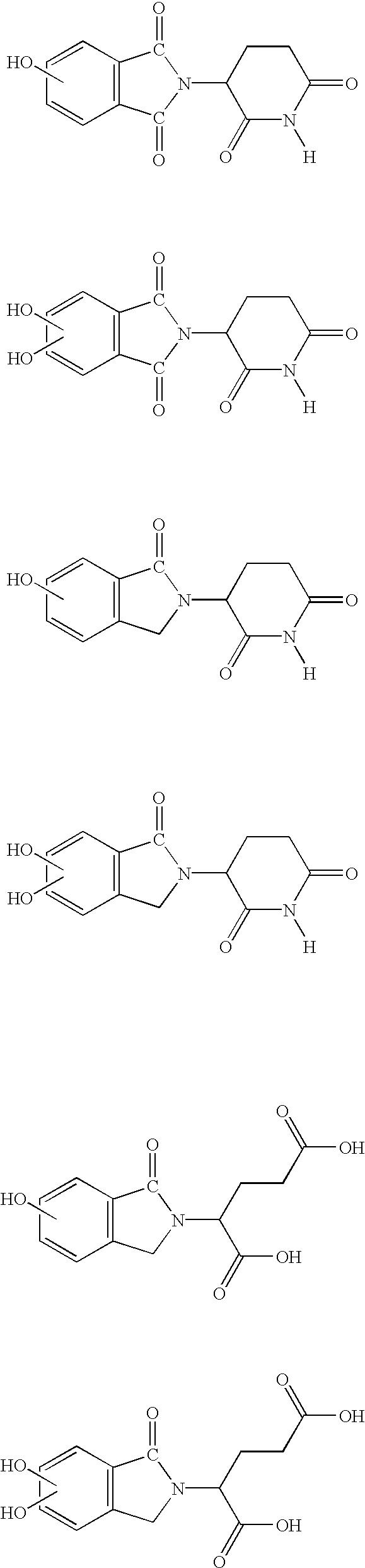 Figure US06977268-20051220-C00016