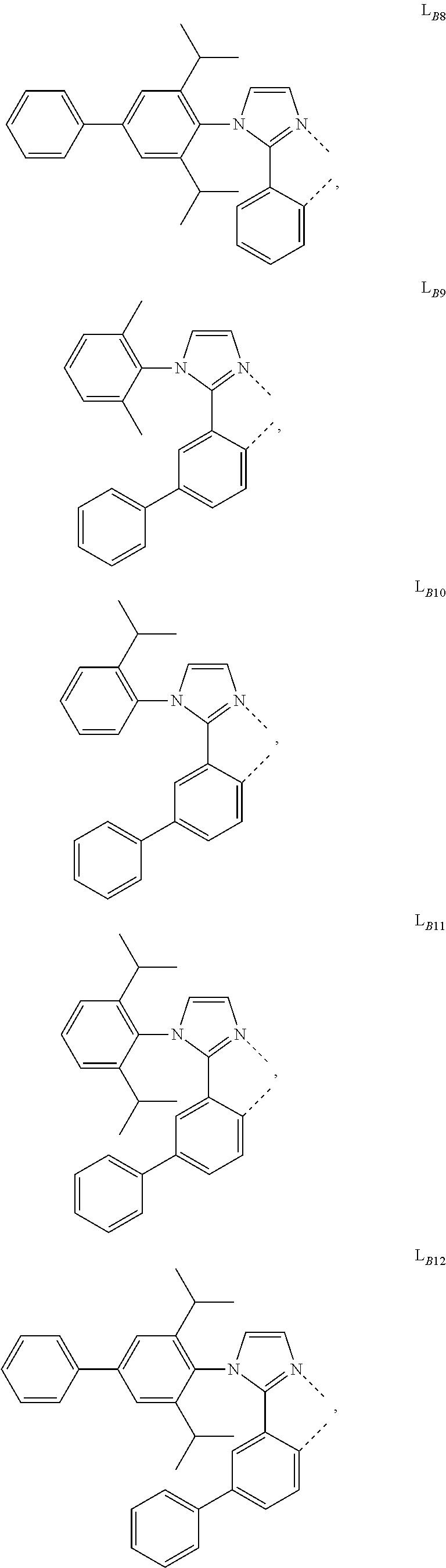 Figure US10043987-20180807-C00126