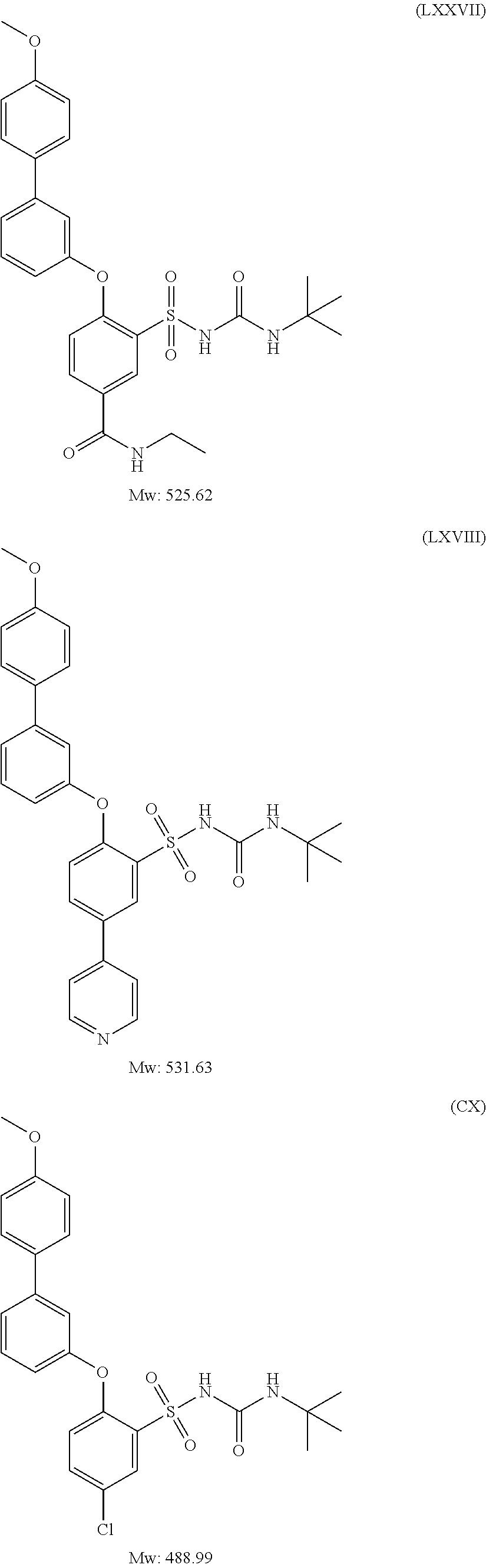 Figure US09718781-20170801-C00129