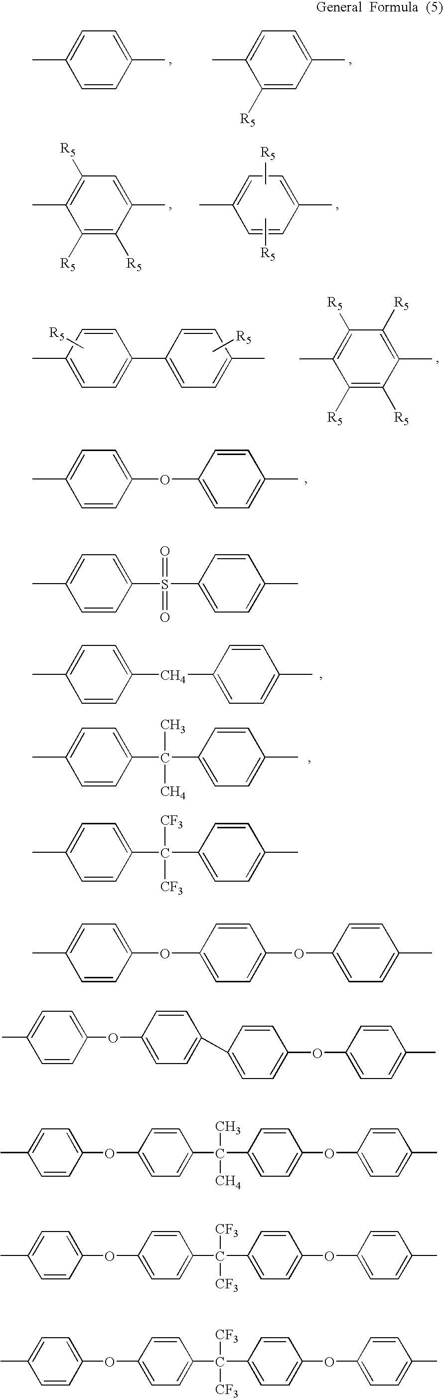 Figure US06852826-20050208-C00004