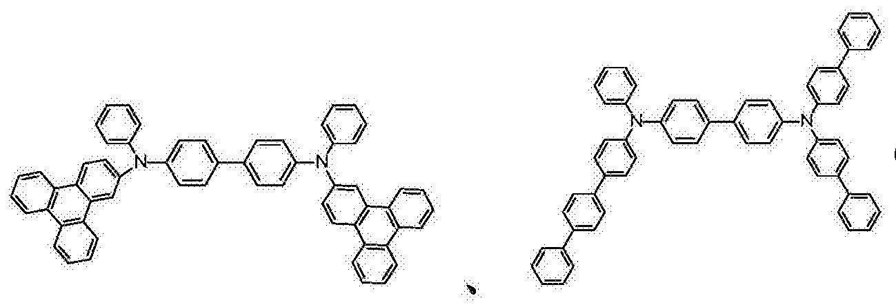 Figure CN105993083BD00222