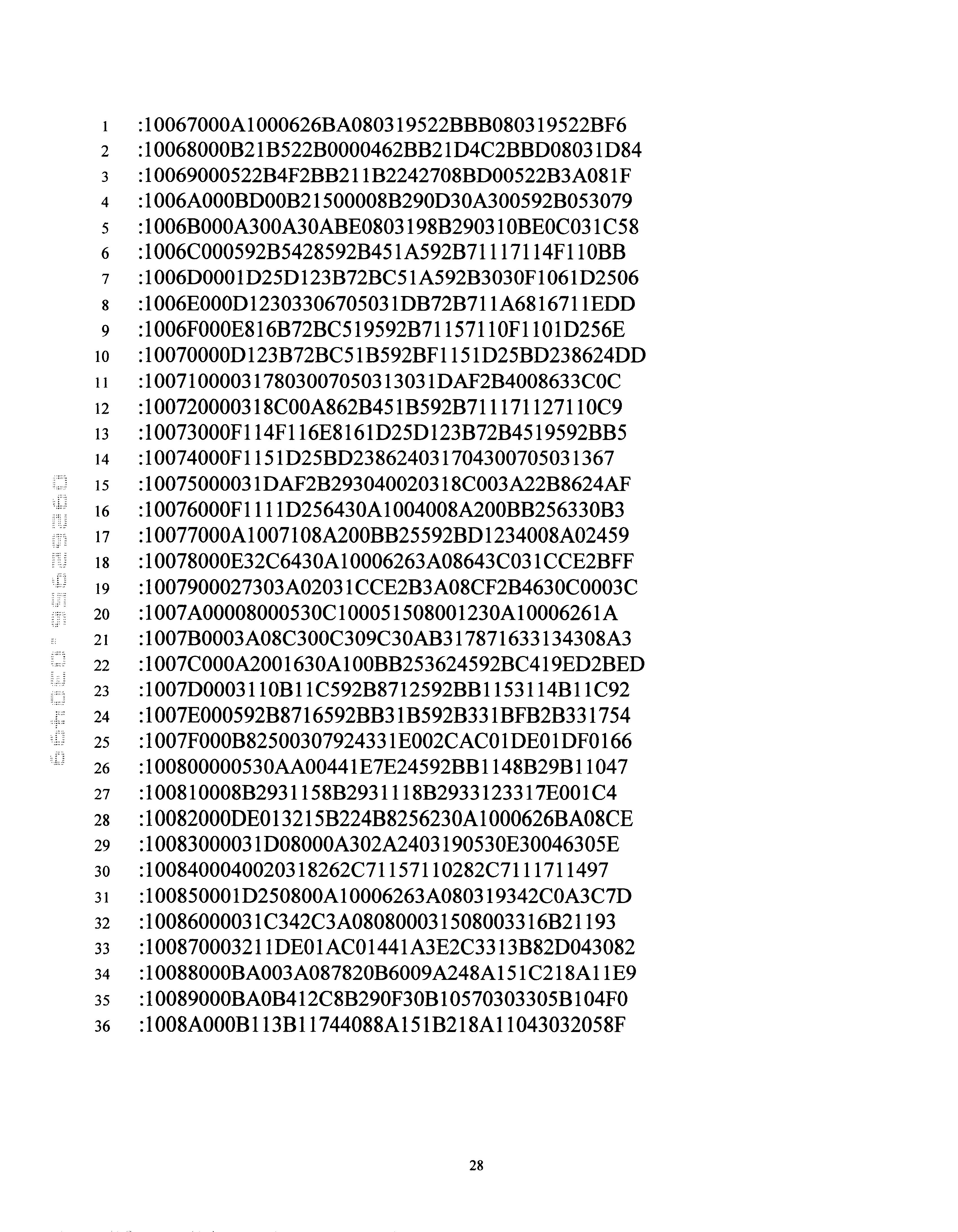 Figure US06290140-20010918-P00004