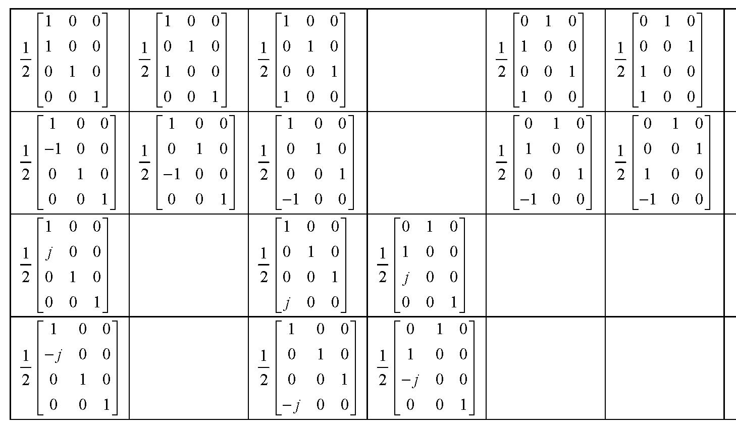 Figure 112010009825391-pat01129