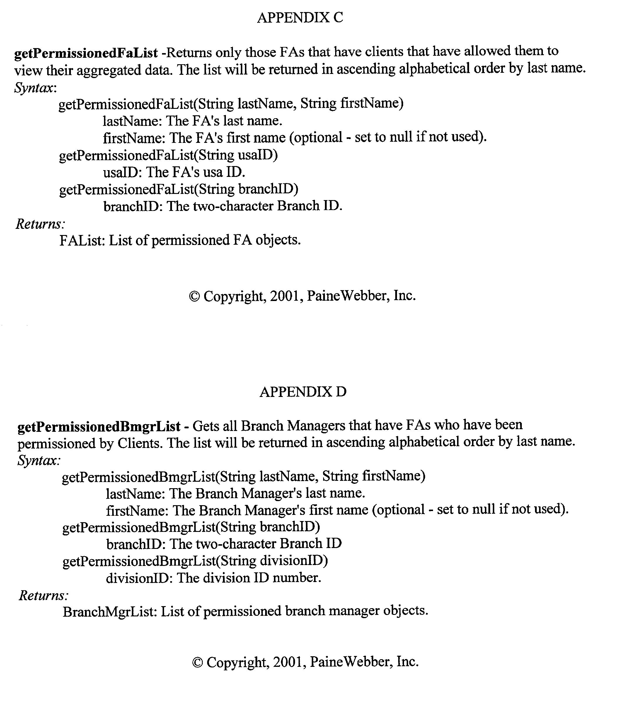 Figure US20030163403A1-20030828-P00002