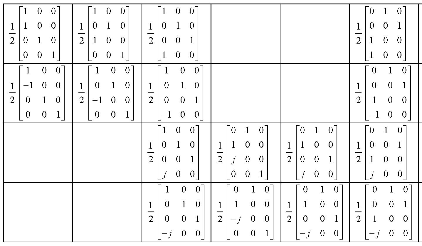 Figure 112010009825391-pat01288